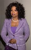 Oprah Winfrey Photo 3