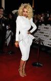 Rita  Ora Photo 3