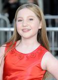 Ella Anderson Photo 3