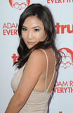 Ally Maki Photo - August 18 2016 LAAlly Maki arriving at a screening of Adam Ruins Everything The Redbury Hotel on August 18 2016 in Hollywood CaliforniaBy Line Peter WestACE PicturesACE Pictures IncTel 6467670430