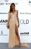 Ana Beatriz Barros Photo - May 19 2016 CannesAna Beatriz Barros arriving at amfARs 23rd Cinema Against AIDS Gala at the Hotel du Cap-Eden-Roc on May 19 2016 in Cap dAntibes FranceBy Line FamousACE PicturesACE Pictures Inctel 646 769 0430