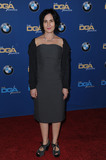 Amy Schatz Photo - February 7 2015 LAAmy Schatz arriving at the 67th Annual Directors Guild Of America Awards at the Hyatt Regency Century Plaza on February 7 2015 in Century City CaliforniaBy Line Peter WestACE PicturesACE Pictures Inctel 646 769 0430