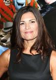 Michelle Murdocca Photo 3