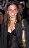 Rachel Krupa Photo - NEW YORK APRIL 6 2005    Rachel Krupa at the Loverboy premiere at the 10th Annual Gen Art Film Festival held at the Ziegfeld Theater