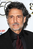 Chris Sarandon Photo - October 2 2012 New York City Chris Sarandon attends the 25th anniversary screening  cast reunion of The Princess Bride during the 50th New York Film Festival at Alice Tully Hall on October 2 2012 in New York City