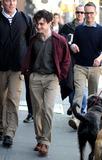Allen Ginsberg Photo 3