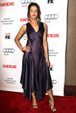 Annet Mahendru Photo - March 5 2016 New York CityAnnet Mahendru (L) attends The Americans Season 4 premiere at NYU Skirball Center on March 5 2016 in New York City By Line Nancy RiveraACE PicturesACE Pictures Inctel 646 769 0430