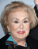 Doris Roberts Photo - December 2 2015 LADoris Roberts arriving at the premiere of Warner Bros Televisions Dolly Partons Coat of Many Colors at the Egyptian Theatre on December 2 2015 in Hollywood California By Line Peter WestACE PicturesACE Pictures Inctel 646 769 0430
