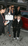 Brooklyn Beckham Photo 3