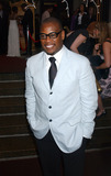 Andre Harrell Photo - NEW YORK JULY 8 2005    Andre Harrell at The New Look Foundation Fundraiser held at Capitale