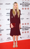 Gabriella Wilde Photo - December 9 2012 LondonGabriella Wilde at the British Independent Film Awards held at Old Billingsgate on December 8 2012 in London