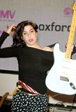 Amy Wienhouse Photo 3
