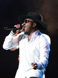 The Dells Photo - ACEPIXSCOMAugust 8 2015 PhiladelphiaSinger Anthony Hamilton performed at the Dell Music Center on August 8 2015 in Philadelphia PABy Line William T Wade JrACE PicturesACE Pictures IncTel 646 769 0430