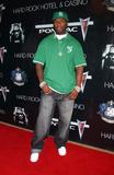 50 Cent Photo 3