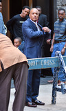 TI Photo - October 7 2016 New York CityRapper TI was on the set of the TV show The Breaks on October 7 2016 in New York CityBy Line Curtis MeansACE PicturesACE Pictures IncTel 6467670430