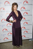 Alysia Reiner Photo 3