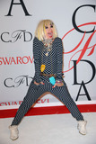 Betsy Johnson Photo - June 1 2015 New York CityBetsy Johnson attending the 2015 CFDA Fashion Awards at Alice Tully Hall at Lincoln Center on June 1 2015 in New York CityPlease byline Kristin CallahanACETel (646) 769 0430