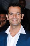 Alejandro Naranjo Photo 3