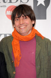 Alex James Photo - February 24 2016 LondonAlex James arriving at the BRIT Awards 2016 at The O2 Arena on February 24 2016 in London EnglandBy Line FamousACE PicturesACE Pictures Inctel 646 769 0430