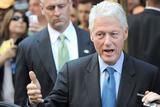 Bill Clinton Photo 3