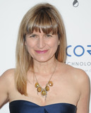 Catherine Hardwicke Photo - June 13 2016 LACatherine Hardwicke arriving at the 7th Annual Thirst Gala at The Beverly Hilton Hotel on June 13 2016 in Beverly Hills CaliforniaBy Line Peter WestACE PicturesACE Pictures Inctel 646 769 0430