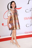 Cynthia Rowley Photo - June 1 2015 New York CityCynthia Rowley attending the 2015 CFDA Fashion Awards at Alice Tully Hall at Lincoln Center on June 1 2015 in New York CityPlease byline Kristin CallahanACETel (646) 769 0430