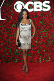 Adrienne Warren Photo 3