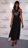 Naomi Campbell Photo 3
