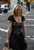 Brea Olsen Photo - Porn Star and former Charlie Sheen Godess Brea Olsen enjoys her 25th birthday in Manhattan on Ocober 7 2011 in New York City