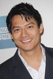 Archie Kao Photo 3