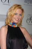 AMANDA FIELD Photo - Amanda Field of Project Runway attends Nick Lachey Pre-VMA Party