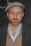 Jonathan Ames Photo - Jonathan Ames attends the New York Premiere of HBO Films Mildred Pierce at the Ziegfeld Theater on March 21 2011 in New York City