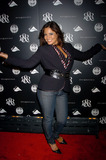 Andrea Bernholtz Photo - Andrea Bernholtz at the Rock  Republic Spring 2007 - Arrivals