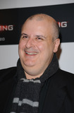 Alex Proyas Photo - Director Alex Proyas arriving at the premiere of Knowing at the AMC Loews Lincoln Square on March 9 2009 in New York City