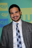 Carlos Valdes Photo - May 15 2014 New York CityCarlos Valdes attends The CW Networks 2014 Upfront at The London Hotel on May 15 2014 in New York City