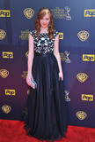 Ashlyn Pearce Photo - April 26 2015 LAAshlyn Pearce arriving at The 42nd Annual Daytime Emmy Awards at Warner Bros Studios on April 26 2015 in Burbank CaliforniaBy Line Peter WestACE PicturesACE Pictures Inctel 646 769 0430