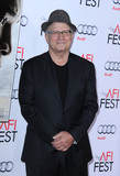 Albert Brooks Photo - November 10 2015 LAAlbert Brooks attends the AFI FEST 2015 Gala Premiere of Concussion at the TCL Chinese Theatre on November 10 2015 in Hollywood CaliforniaBy Line Peter WestACE PicturesACE Pictures Inctel 646 769 0430C