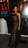 Anika Noni Rose Photo 3