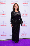Arlene Phillips Photo - June 22 2016 LondonArlene Phillips arriving at the 2016 Butterfly Ball at The Grosvenor House Hotel on June 22 2016 in London England By Line FamousACE PicturesACE Pictures IncTel 6467670430