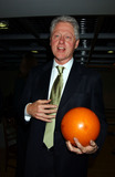 President Bill Clinton Photo 3