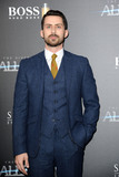 Andy Bean Photo - March 14 2016 New York CityAndy Bean attendingThe Divergent Series Allegiant New York Premiere at AMC Loews Lincoln Square 13 theater on March 14 2016 in New York CityCredit Kristin CallahanACE PicturesTel (646) 769 0430