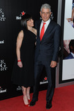 Anthony Bourdain Photo - November 23 2015 New York CityOttavia Busia and Anthony Bourdain attending the premiere of The Big Short at Ziegfeld Theatre on November 23 2015 in New York CityCredit Kristin CallahanACE PicturesTel (646) 769 0430