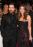 Christian Bale Photo 3