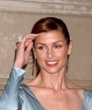 Bridget Moynahan Photo - Bridget Moynahan at the Cartier Charity Love Bracelet Party