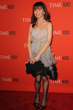 Heidi Murkoff Photo - Heidi Murkoff attends the TIME 100 Gala TIMES 100 Most Influential People In The World at Frederick P Rose Hall Jazz at Lincoln Center on April 26 2011 in New York City