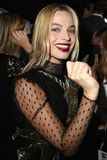 Margot Robbie Photo 3
