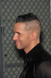 Mike The Situation Sorrentino Photo - Mike The Situation Sorrentino at the Season 11 premiere of ABCs Dancing With The Stars at CBS Television City Los AngelesSeptember 20 2010  Los Angeles CAPicture Paul Smith  Featureflash