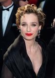 Kristin Scott Thomas Photo - 24MAR97 KRISTIN SCOTT THOMAS at the Academy AwardsPix PAUL SMITH