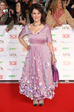 Arlene Phillips Photo - Arlene Phillips at The National Television Awards 2016 (NTAs) held at the O2 Arena London January 20 2016  London UKPicture James Smith  Featureflash