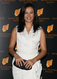 Liz Bonnin Photo 3